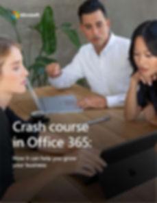 Office 365 Crash Course.jpg
