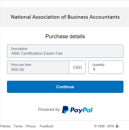ABA Payment.png