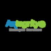 AxtegrityIT_Logo-03-2000x2000.png