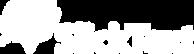 slicktext logo.png