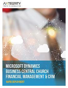 BC_Church-Financial-Management-&-CRM.jpg