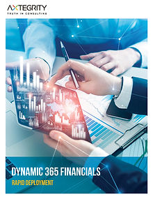 FO_Financials.jpg