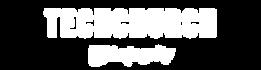 TECHCHURCH-by-Axtegrity-Logo White.png