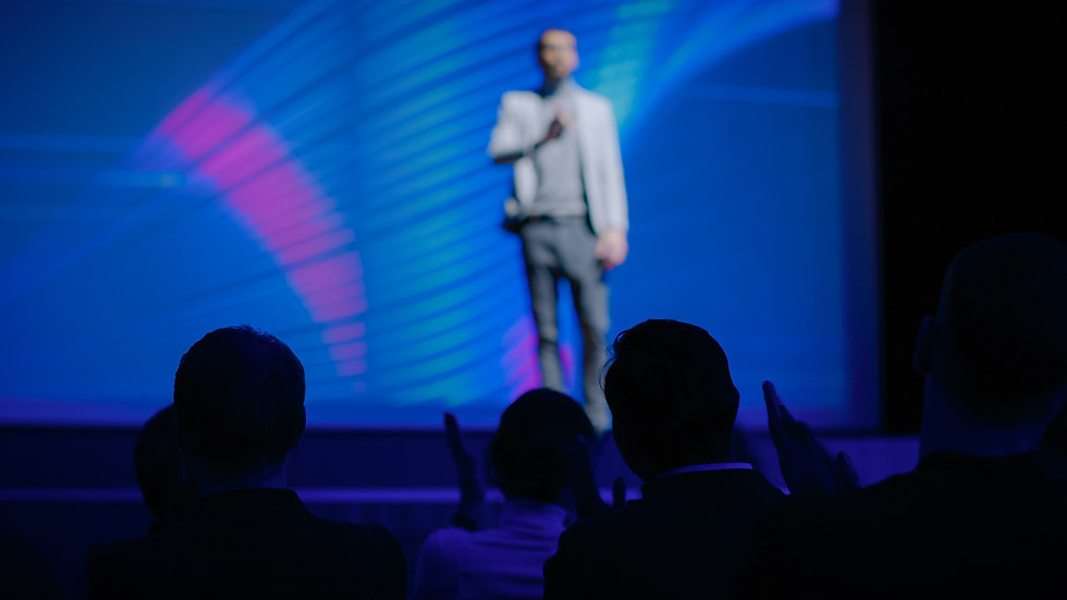 SpeakersPage-HeroImage.jpg