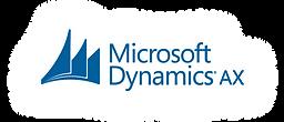 Microsoft-Dynamics-AX.png