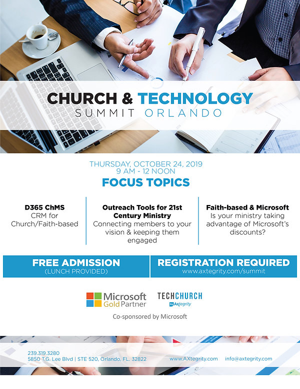 Church_&_Technology_Summit Orlando.jpg