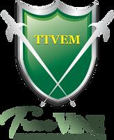 TTVEM.png