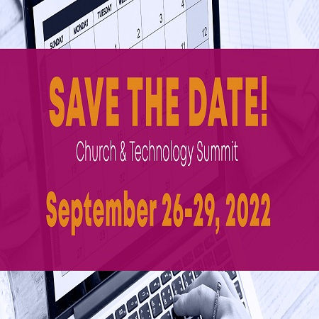 save-the-date 450.jpg