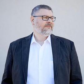 Greg-Atkinson.jpg