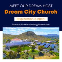 Location Dream City Church.jpg