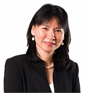Connie-Leung-272x300.png