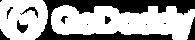 godaddy-logo-1-1.png