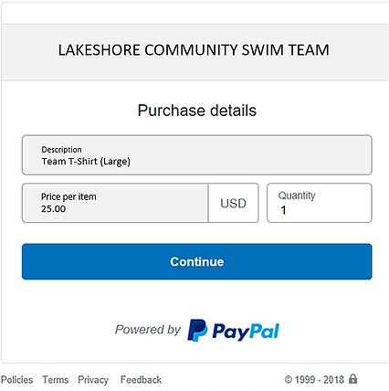 Swim Team PayPal.png