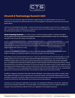 CTS Press Release -page-001.jpg