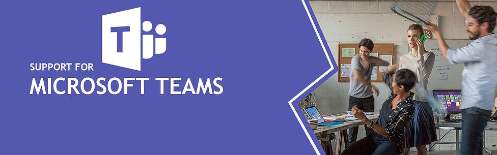 website-banner-teams.jpg
