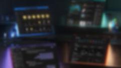 Dark Side Mode 3.jpg