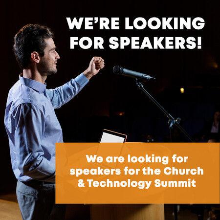 big-looking-for-speakers.jpg