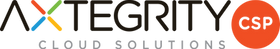 AxtegrityCPS_Logo_4C.png