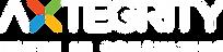 Axtegrity_Logo_White.png