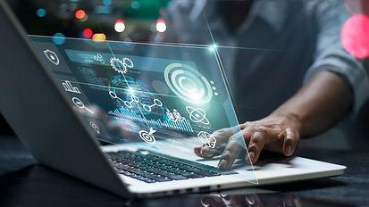 information-technology.jpg