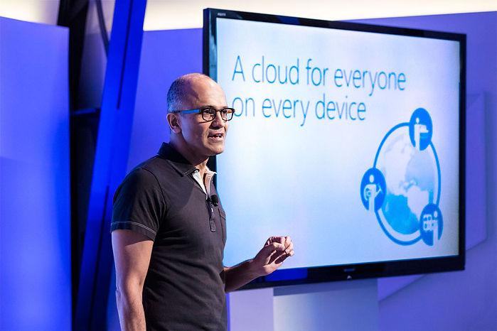Microsoft365.jpg