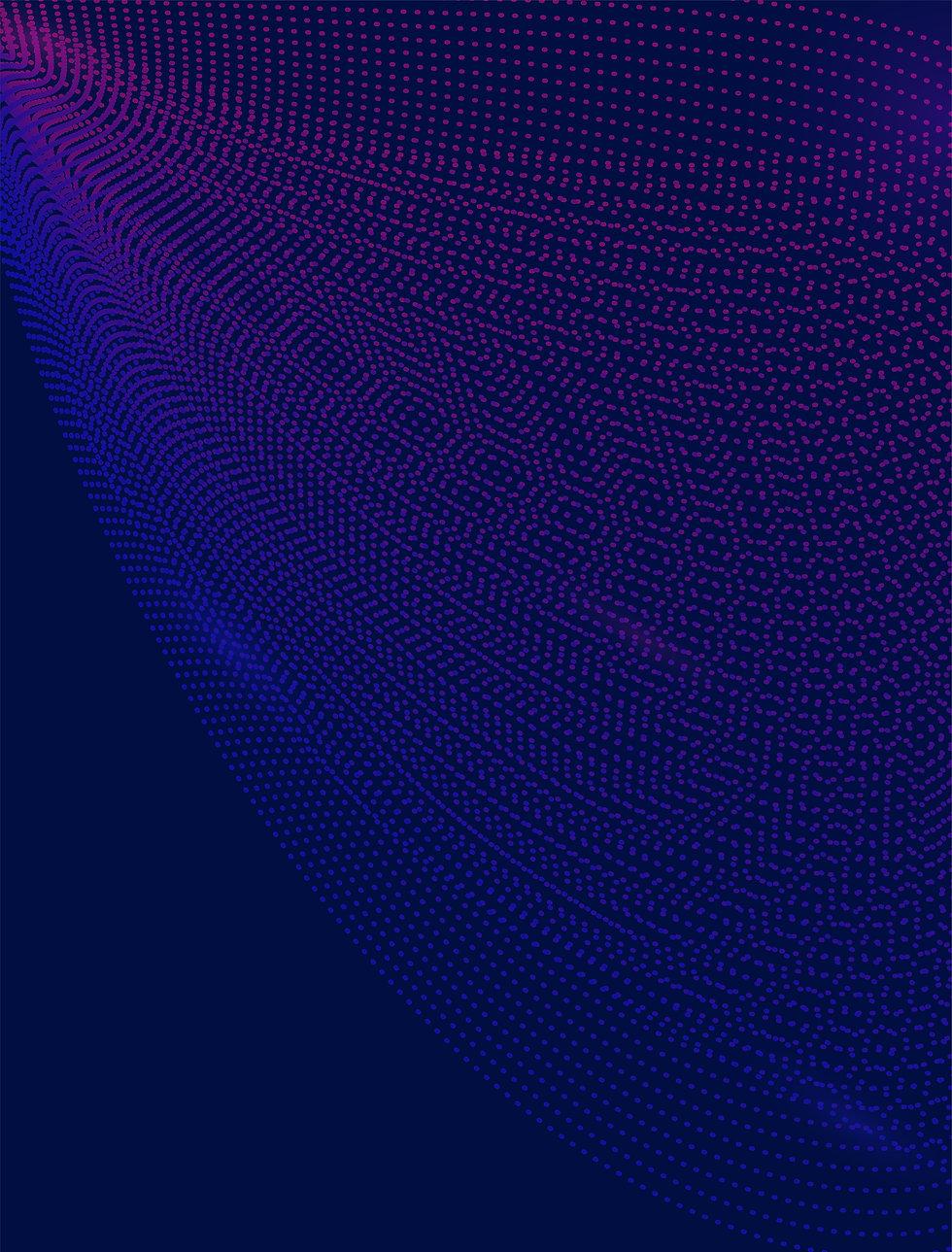 background-1.jpg