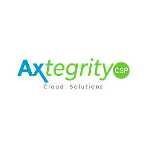 Axtegrity_Cloud_Solutions_-_Logo-01.png