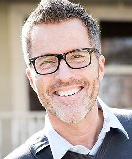 Mark MacDonald.jpg