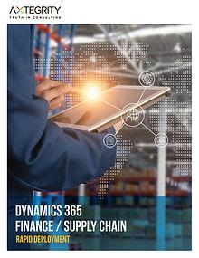 FO_Finance-Supply-Chain.jpg
