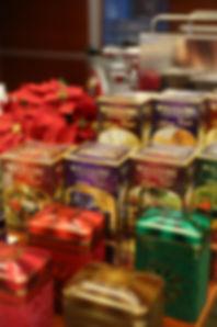 Аромат Экстра. Купить цейлонский чай оптом