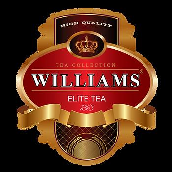 Купить чай Williams