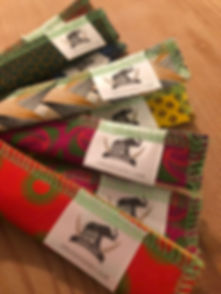 Jabulani pouch labels.jpg