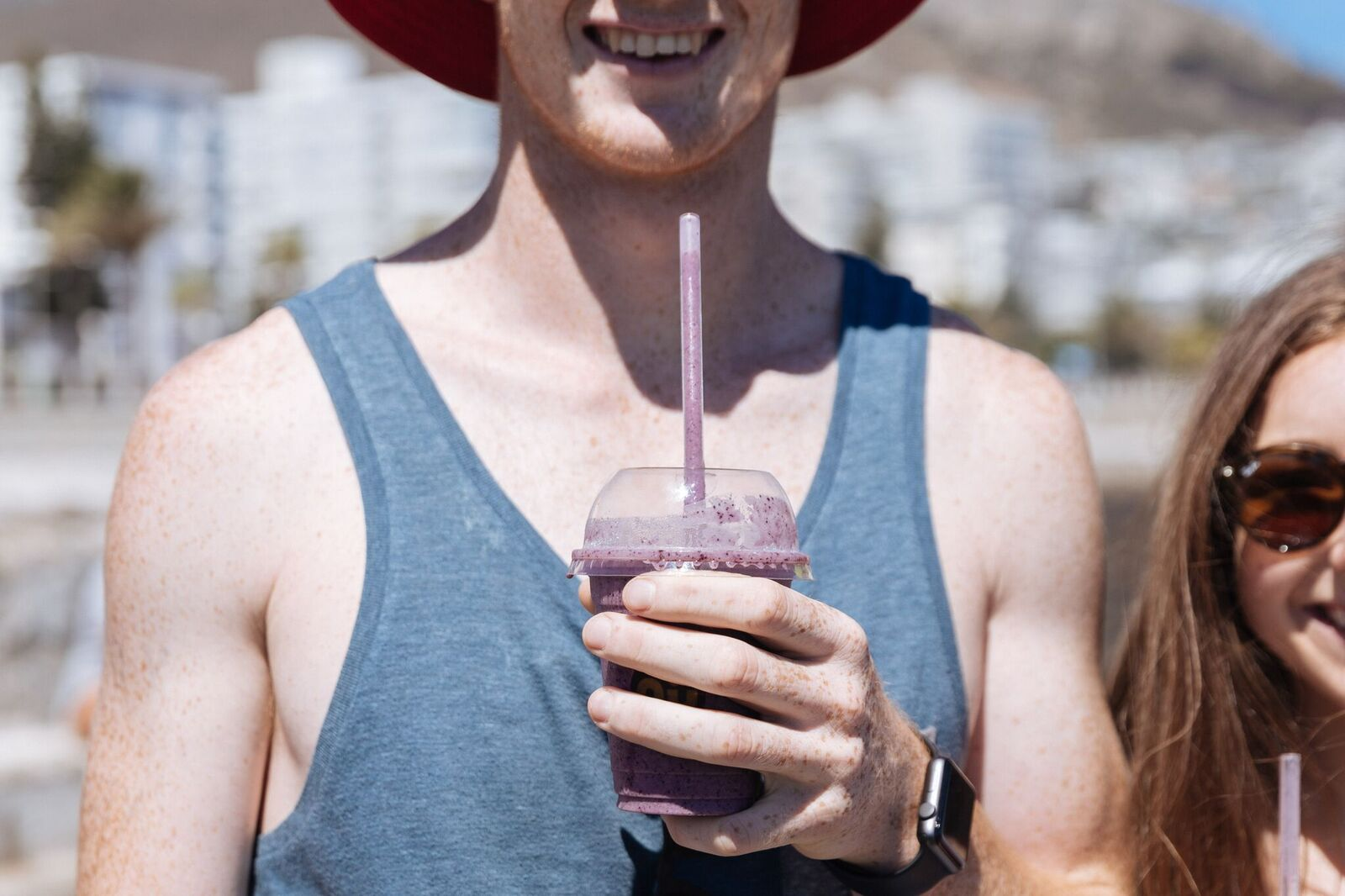 suck it straws eco-cups eco-straws