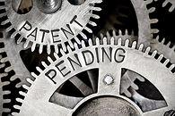 patent photo.jpg