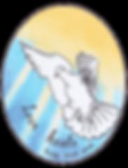 LHBMS logo