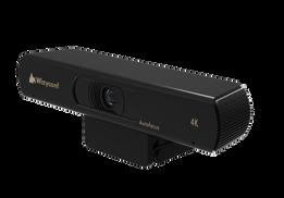 Wizyconf Ultra HD 4k