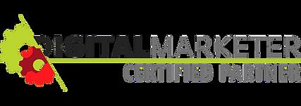dm-certified-logo-dark_800x282.png