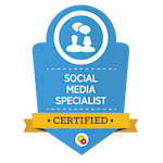 certified-social-media-marketing-special