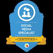 certified-social-media-marketing-special