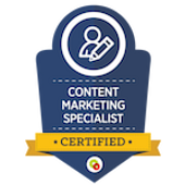 certified-content-marketing-specialist.p