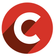 Centralino in cloud solo logo.png