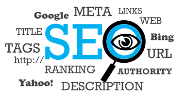 seo-896175-removebg-preview.png