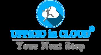ufficio in cloud.png