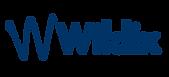 Wildix logo.png