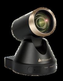 Wizyconf HD PTZ webcam