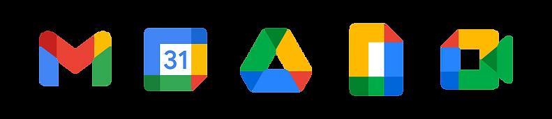 Google tools.png