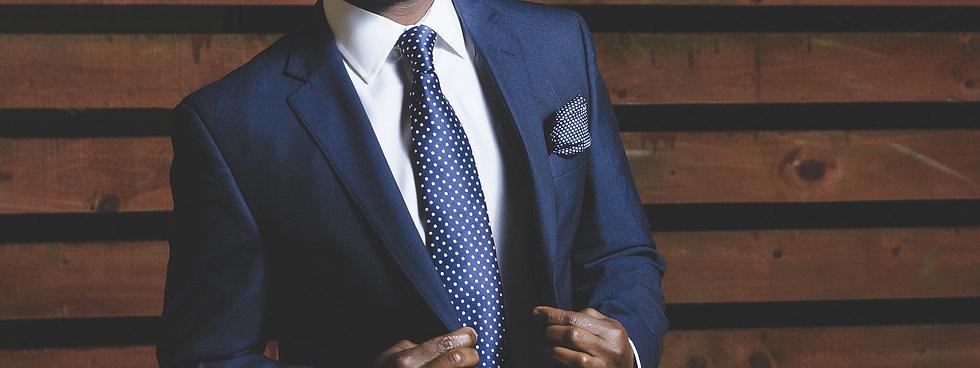 suit-690048_1920.jpg