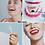 Thumbnail: Визуал для стоматолога с пресетами