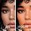 Thumbnail: Визуал для косметолога с пресетами