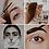 Thumbnail: Визуал для бровиста с пресетами